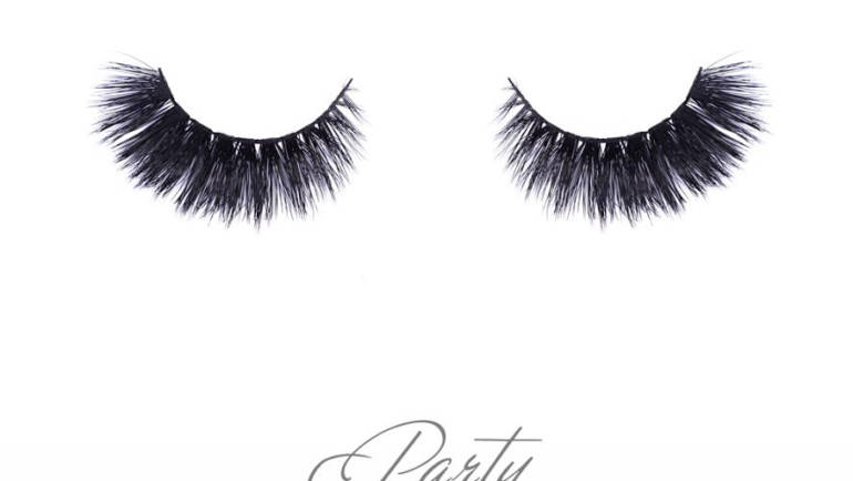 Sellma Lashes – Party 25.00 CHF