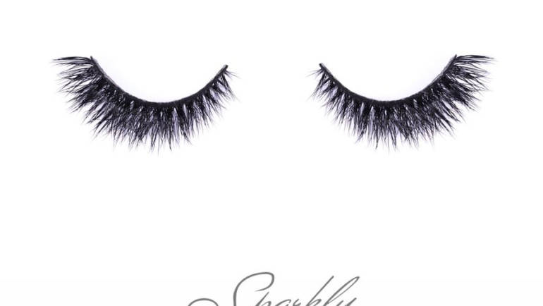 Sellma Lashes – Sparkly 25.00 CHF